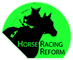 Horse Racing Reform Logo